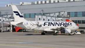 1_Prague-Airport_Finnair_A320-990x659.jpg